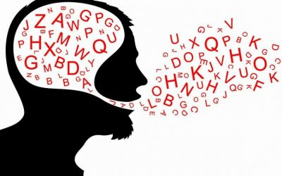 Secrets of pronunciation quiz