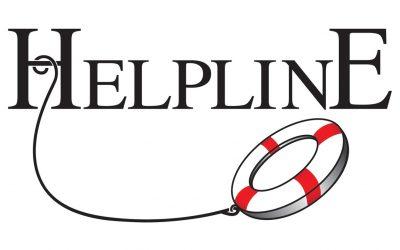IT Helpline Quiz