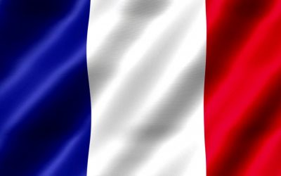 10 Things you need to know about France